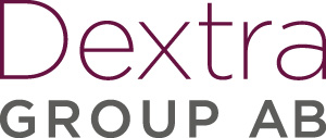 dextra group