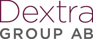 dextra group
